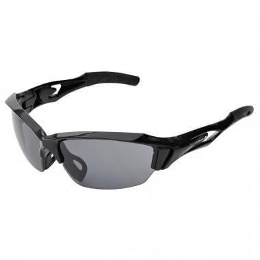 Óculos ENDURA GUPPY Preto