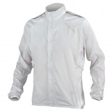ENDURA PAKAJAK Jacket White