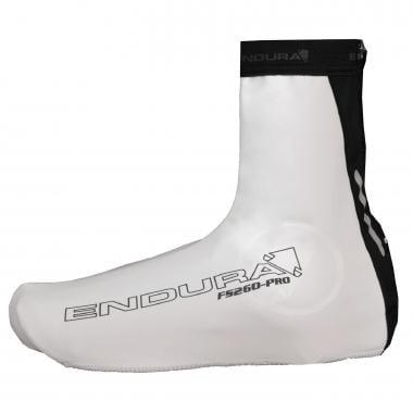Couvre-Chaussures ENDURA FS260-PRO SLICK Blanc