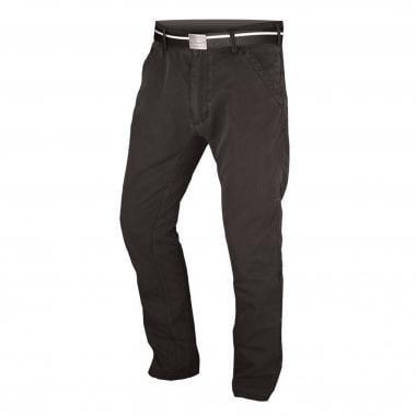 Pantalon ENDURA ZYME Charcoal
