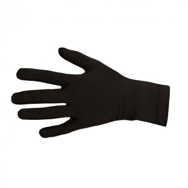 Guantes ENDURA FLEECE LINER Negro