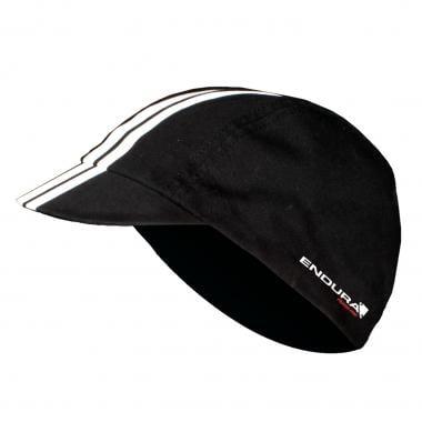 Cappelli e Scaldacolli - Vasta scelta su Probikeshop 3976cf589b8a