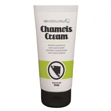 Crema anti-irritaciones ENDURA CREME CHAMOIS (125 ml)
