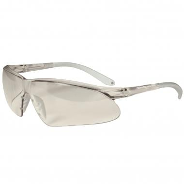 ENDURA SPECTRAL Sunglasses Transparent
