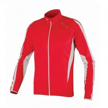 Veste ENDURA FS260-PRO JETSTREAM III Rouge