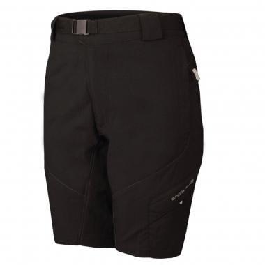 Pantalón corto ENDURA HUMMVEE Mujer Negro