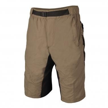 Pantaloni Corti ENDURA HUMMVEE Verde
