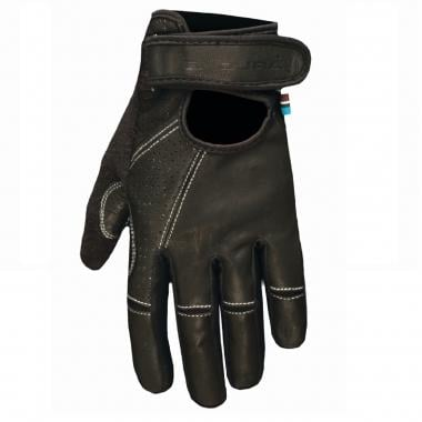 ENDURA URBAN Leather Gloves Black