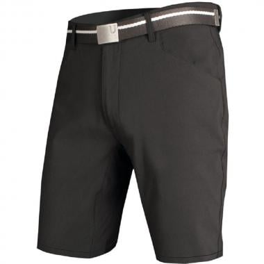 Pantaloni corti ENDURA URBAN Nero