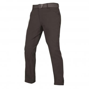 Pantalon ENDURA URBAN STRETCH Noir