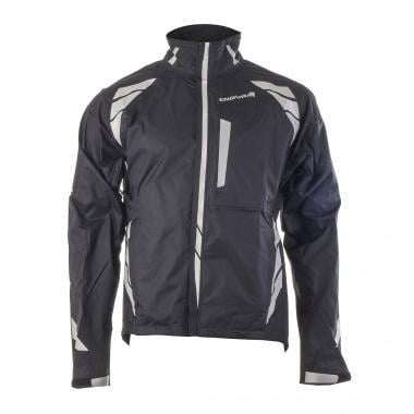 Chaqueta ENDURA LUMINITE II Negro
