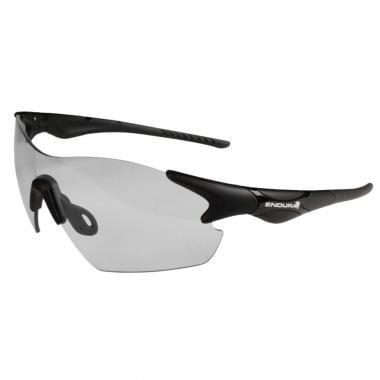 Óculos ENDURA CROSSBOW Preto Fotocromáticos