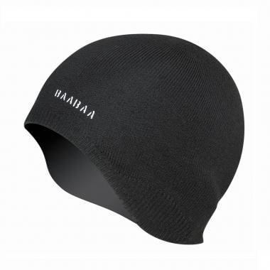Cappello ENDURA BAABAA MERINO Nero