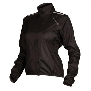 ENDURA PAKAJAK Women's Jacket Black