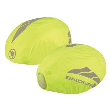Copricasco ENDURA LUMINITE Giallo
