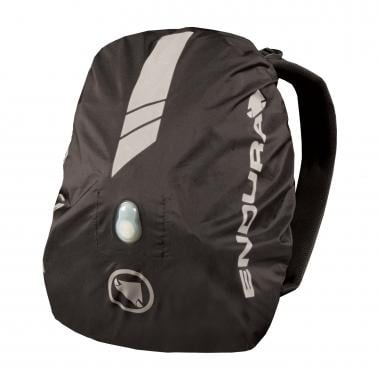 Custodia per Zaino ENDURA LUMINITE 15-30L Nero