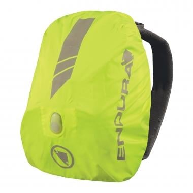 Funda para mochila ENDURA LUMINITE 15-30L Amarillo