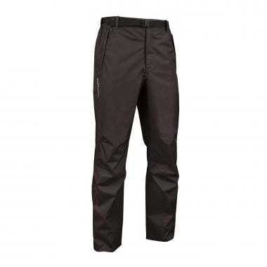 Sur-Pantalon ENDURA GRIDLOCK II Noir
