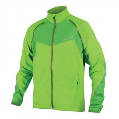 Giacca ENDURA HUMMVEE CONVERTIBLE Verde