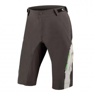 Short ENDURA SINGLETRACK LITE Gris