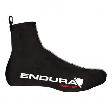 Couvre-Chaussures ENDURA FS260-PRO LYCRA Noir