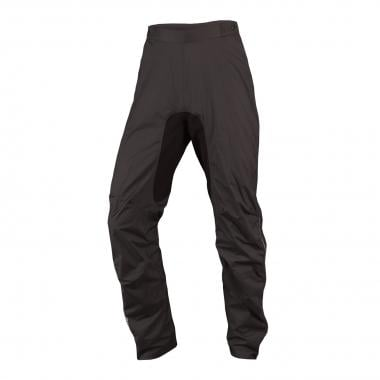 Pantalón ENDURA HUMMVEE IMPERMEABLE Negro