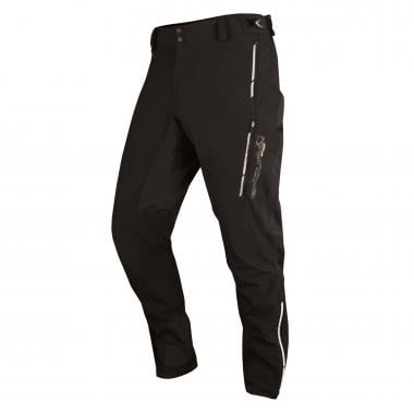 Pantalon ENDURA MT500 SPRAY Noir