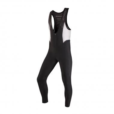 ENDURA STEALTH LITE II Bibtights Black