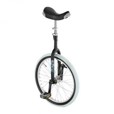 """Monociclo PUKY ER 20"""" Negro"""