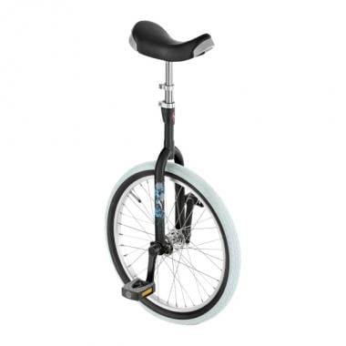 "Monocycle PUKY ER 20"" Noir"