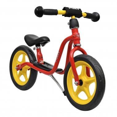 Bici senza Pedali PUKY LR 1 Rosso