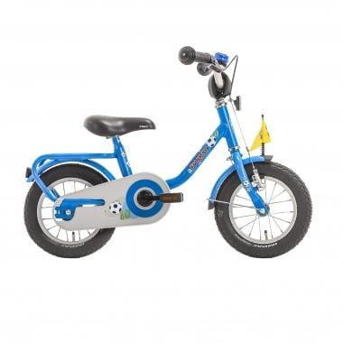 Bicicletta Bambino PUKY Z2 12