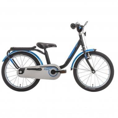 """Bicicleta de Criança PUKY Z8 18"""" Cinzento 2017"""