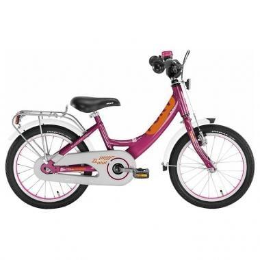 Bicicletta Bambino PUKY ZL18 ALU 18