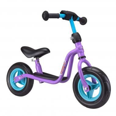 Bicicleta sem Pedais PUKY LRM Violeta