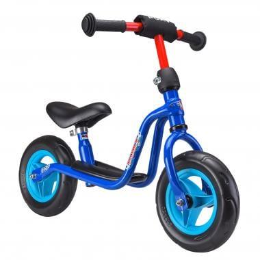 Bicicleta sem Pedais PUKY LRM Azul Escuro