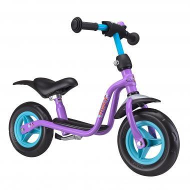 Bicicleta sem Pedais PUKY LRM PLUS Violeta