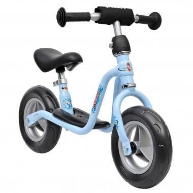 Bici sin pedales LRM Azul