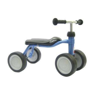 Quadriciclo PUKY PUKYLINO Azul