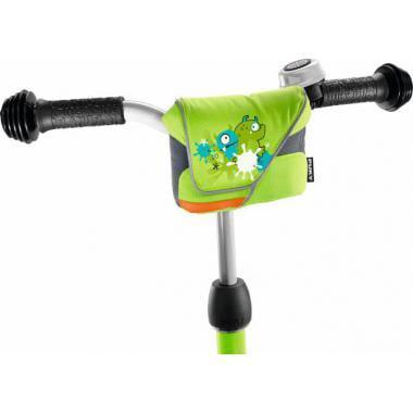 Sacoche de Guidon PUKY LT 1 pour Draisiennes/Tricycles/Trottinettes/Porteurs