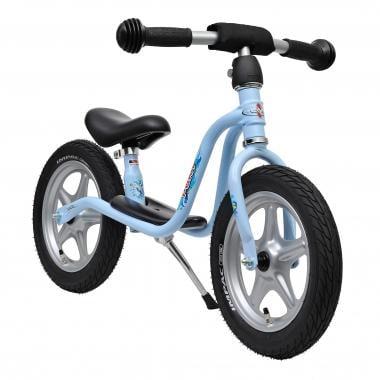 Bicicleta sem Pedais PUKY LR 1L Azul