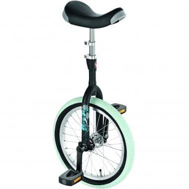 Monociclo PUKY ER 16 Nero