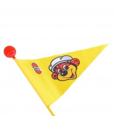 Bandeira de Segurança PUKY SW 3