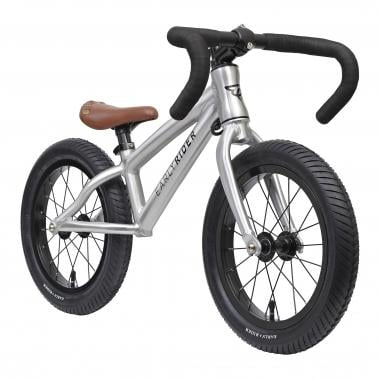 Bici senza Pedali EARLY RIDER ALLEY ROAD RUNNER SLICK  14