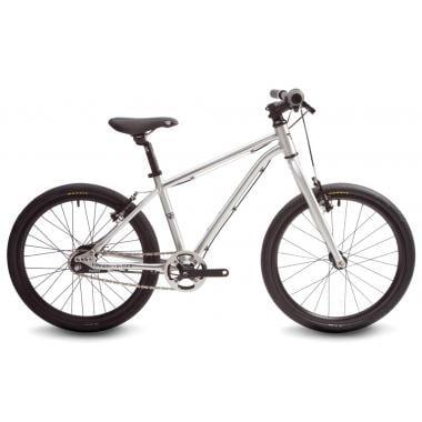 Biciclette Bambino 20