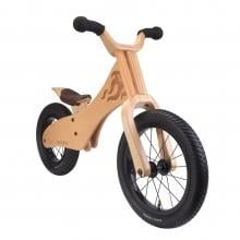 Bici sin pedales EARLY RIDER CLASSIC Madera