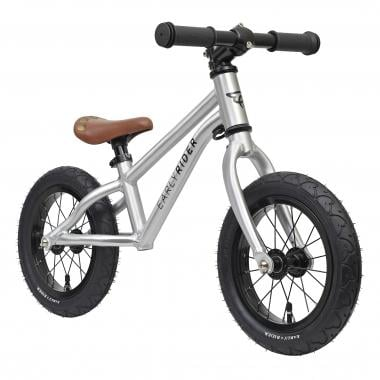 """Bici sin pedales EARLY RIDER ALLEY RUNNER 12"""""""