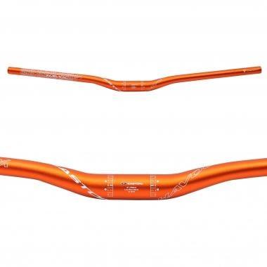 Cintre EASTON HAVOC Rise 20 mm 31,8/750 mm Orange