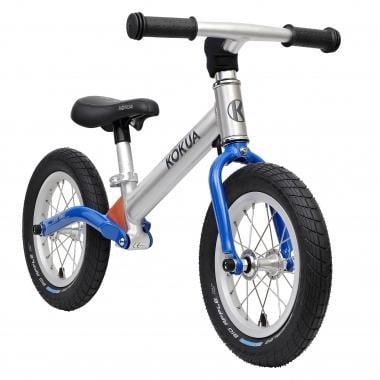 Bicicleta sem Pedais KOKUA LIKEaBIKE JUMPER Azul