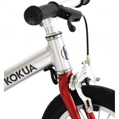 Freno para bici sin pedales KOKUA JUMPER